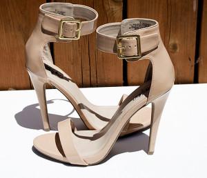 Target-Shoes-Nude-Pumps-01