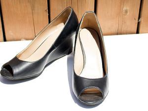 Target-Shoes-Black-Wedges-01