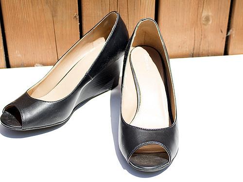 Fashion :: Target Shoe Deals