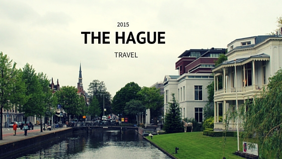 Life :: Den Haag (The Hague)