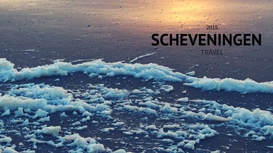 Life :: Scheveningen Breezes
