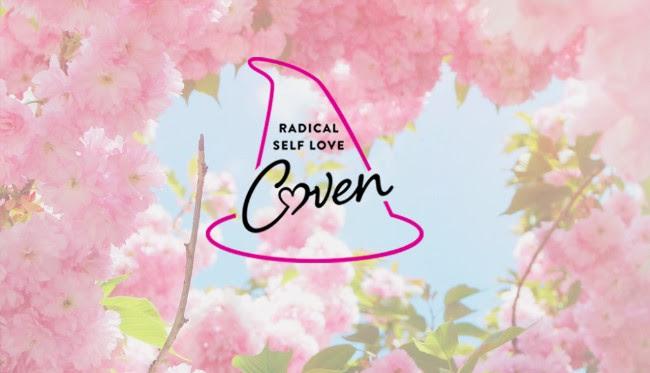 RSL Coven