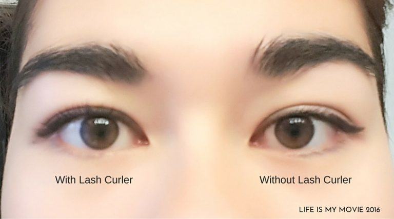 68fe0f5a472 Beauty :: Benefit Roller Lash Mascara | Life Is My Movie