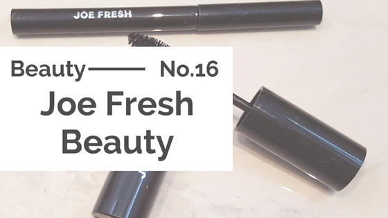 Beauty :: Joe Fresh