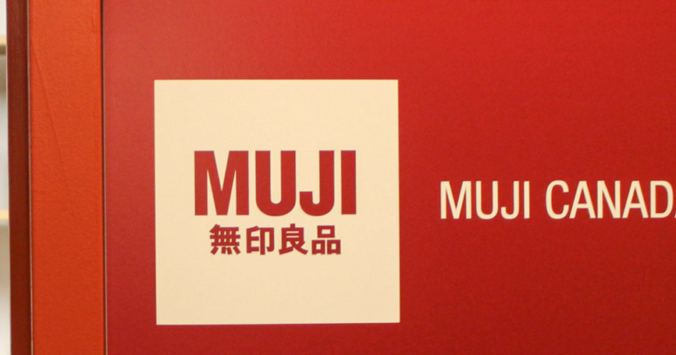 Toronto :: Back to School with MUJI Canada + Giveaway *Closed*