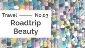 RoadtripBeauty-Feat
