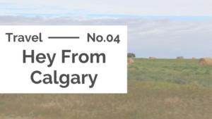 Calgary-Feat